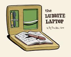 luddite_laptop