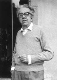 Giorgio-Colli