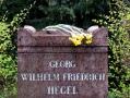 Hegel - Berlin