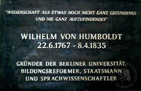 wilhelm_humboldt