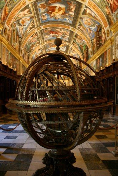 astrolabio_el_escorial