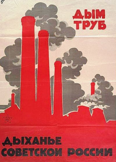 smoke-of-chimneys-is-the-breath-of-soviet-russia