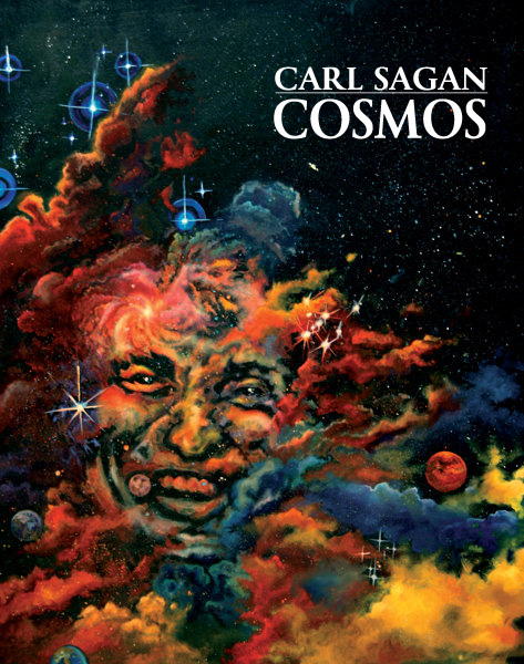 carl_sagan__cosmos_by_eugenerainy_3