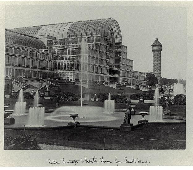 Crystal-Palace-1854-Delamotte_in_Sydenham.jpg