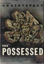 the_possessed