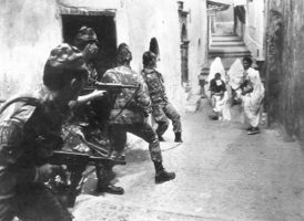 battle_algiers