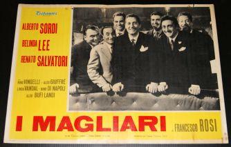 magliari_rosi1960