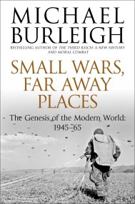 small_wars_burleigh
