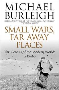 small_wars_burleigh