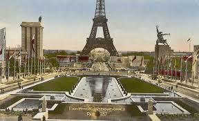 paris_1937