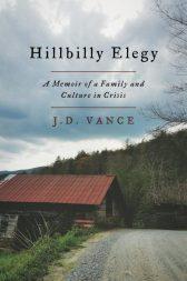 Hillbilly-Elegy-678x1024
