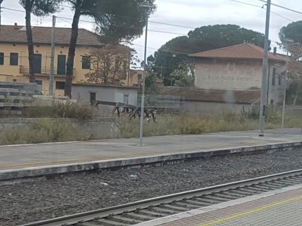 asse_roma_berlino_castiglion_del_lago.jpg