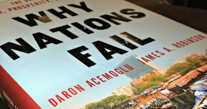 why_nations_fail2